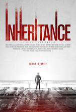 Movie Inheritance