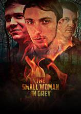 Movie The Small Woman in Grey