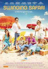 Movie Swinging Safari
