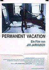Movie Permanent Vacation