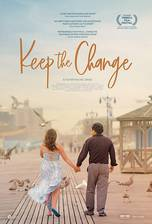 Movie Keep the Change