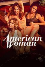 Movie American Woman