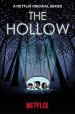 Movie The Hollow