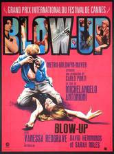 Movie Blowup