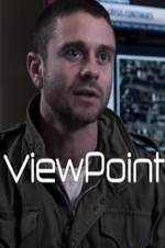 Movie Viewpoint