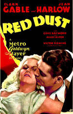 Movie Red Dust