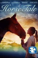 Movie A Horse Tale