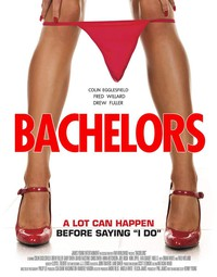 Bachelors (The Night Before)
