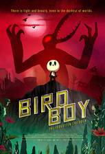 Movie Birdboy: The Forgotten Children