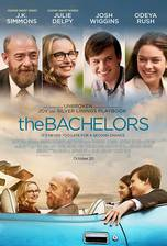 Movie The Bachelors