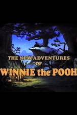 Movie The New Adventures of Winnie the Pooh