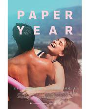 Movie Paper Year