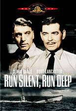 Movie Run Silent Run Deep