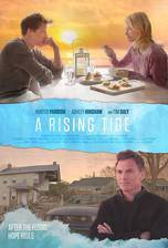 Movie A Rising Tide