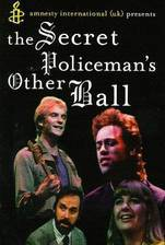 Movie The Secret Policeman's Other Ball