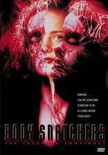 Movie Body Snatchers