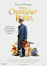 Movie Christopher Robin