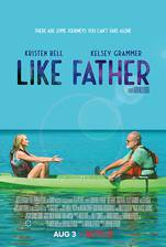 Movie Like Father