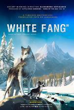Movie White Fang