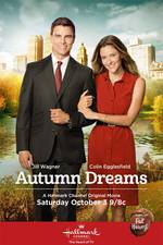 Movie Autumn Dreams