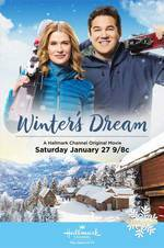 Movie Winter's Dream