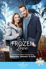 Movie Frozen in Love