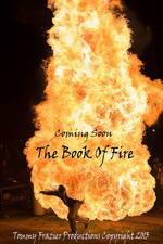 Movie Book of Fire