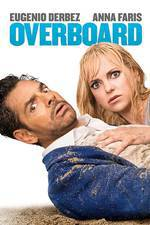 Movie Overboard