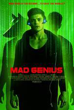 Movie Mad Genius