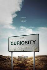 Movie Welcome to Curiosity