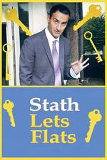 Movie Stath Lets Flats