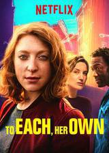 Movie To Each, Her Own