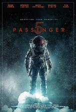 Movie 5th Passenger