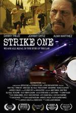 Movie Strike One