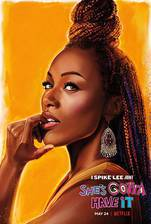 Movie She's Gotta Have It