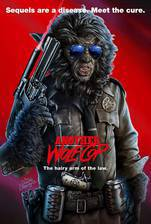 Movie Another WolfCop