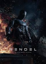 Movie Rendel