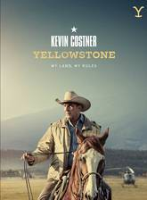 Movie Yellowstone