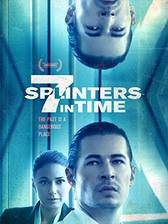Movie 7 Splinters in Time