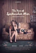 Movie The Year of Spectacular Men