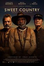 Movie Sweet Country