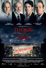 Movie Shock and Awe