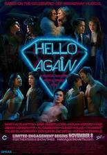 Movie Hello Again