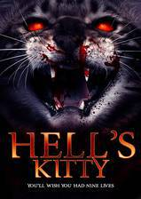 Movie Hell's Kitty