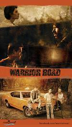 Movie Warrior Road