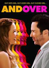 Movie Andover