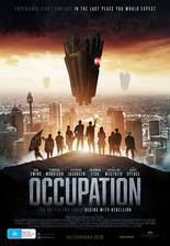Movie Occupation