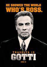 Movie Gotti
