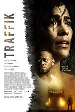 Movie Traffik