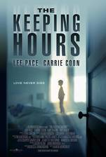 Movie The Keeping Hours